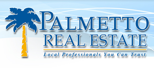 Palmetto Real Estate