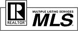 Realtor, Multiple Listing Service logo